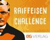 Raiffeisen Challenge